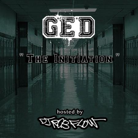 G.E.D –