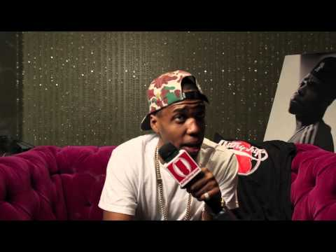 Curren$y Lets Fans Know About The Status Of 7 Projects