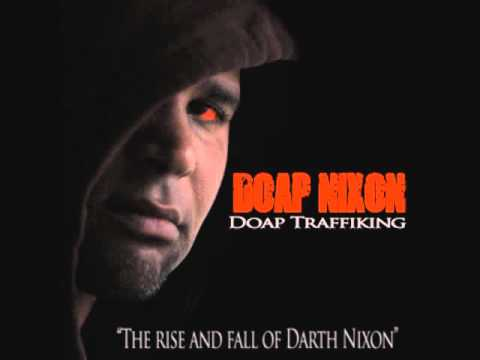 Doap Nixon - &quot;Deadly Sins&quot; (ft. Heavy Metal Kings, Reef The Lost Cauze &amp; King Mag)