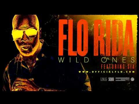 "Flo Rida - ""Wild Ones"" (feat. Sia)"