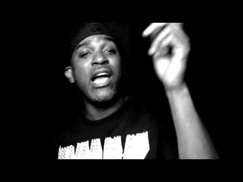 "Freestyle Fellowship - ""Aceyalone 'Dart' Acapella"" (Video)"