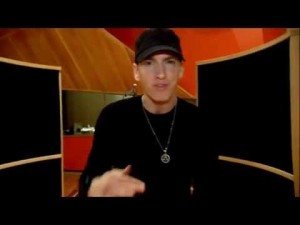 Paul Rosenberg Talks Eminem LP, Shady 2013 Plans