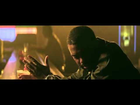 "Don Trip – ""Letter To My Son"" (feat. Cee-Lo Green) (Video)"
