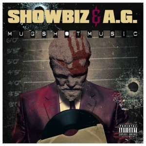 Showbiz & AG -