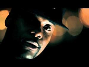 Memphis Bleek –