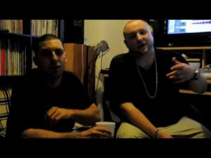 Termanology -