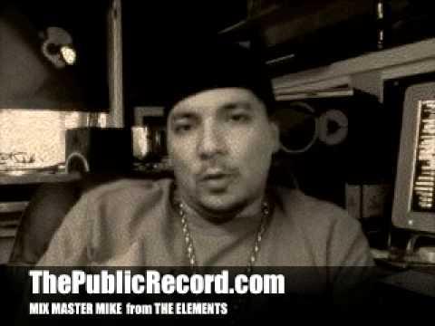 Killer Mike f. Bun B, T.I. & Trouble -