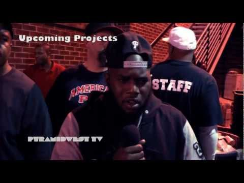 "State Property - ""666"" (prod. Jake One)"