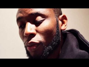 9th Wonder Dropping New LP's with Buckshot & Murs On 11/13