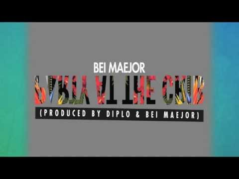 Bei Maejor - 