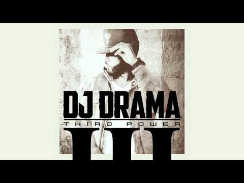 DJ Drama - &quot;Never See You Again&quot; (feat. Talia Coles &amp; Wale) 