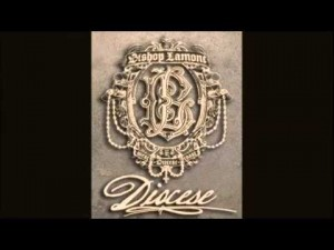 Bishop Lamont - 