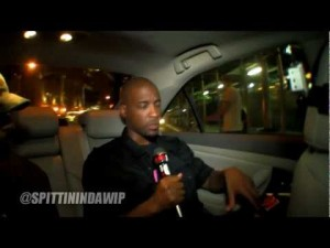 Masta Ace Speaks On
