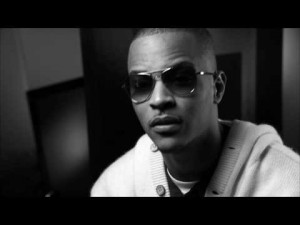 T.I. Announces New Release Date For Troubled