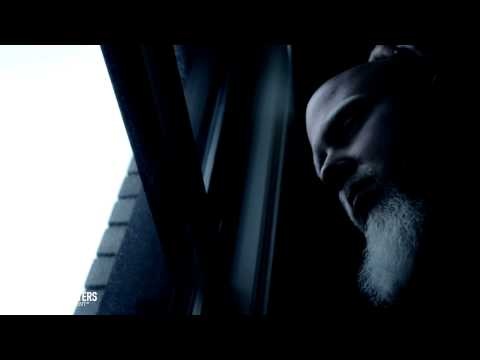 "Brother Ali - ""Writers Block"" (prod. Jake One) (Video + MP3)"