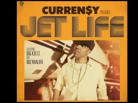 Curren$y - 