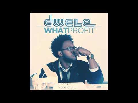 Dwele -