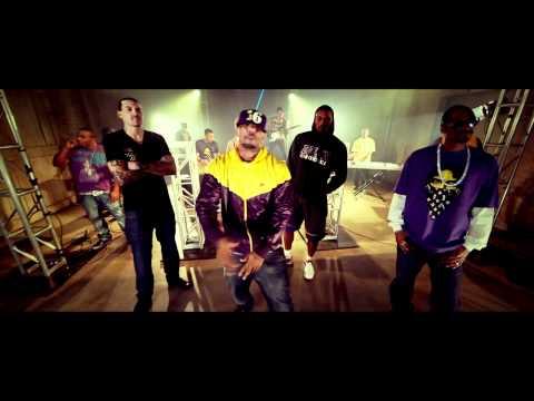 Wiz Khalifa + Snoop Dogg + Game -