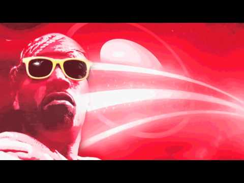 "Saukrates - ""Drop It Down"" (feat. Redman) (Video)"