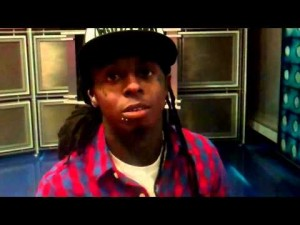 Lil Wayne - 