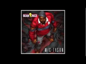 Sean Price - 