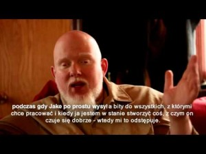 Brother Ali Speaks On Minneapolis, Ant vs. Jake One, Freeway Collabo, & More