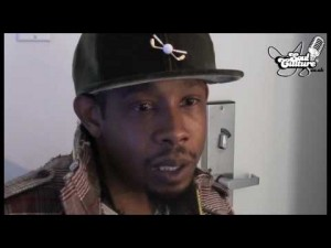 Big Gipp Speaks On Goodie Mob Reunion LP