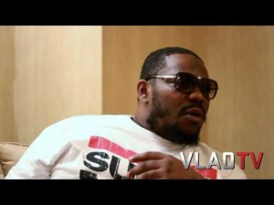 Beanie Sigel Talks Jadakiss Battle: