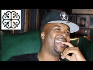 Memphis Bleek Speaks With Montreality