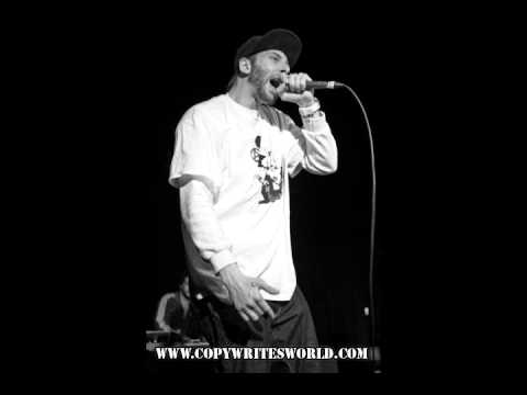 "Canibus - ""The Cypher Of Agartha"" (feat. Copywrite + Planet Asia)"