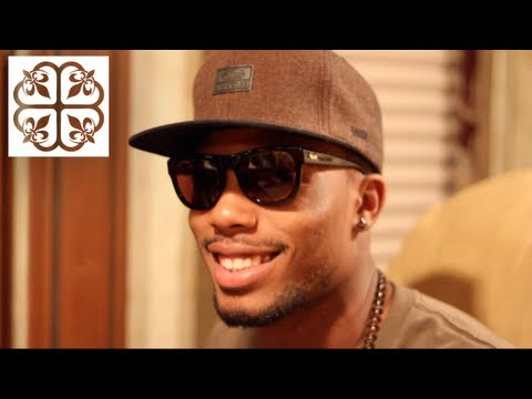 B.o.B. Speaks On Joint Album With T.I.