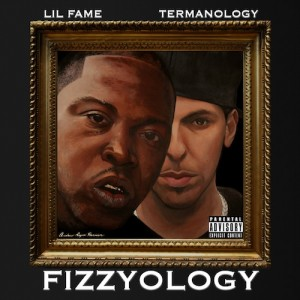 Lil Fame + Termanology