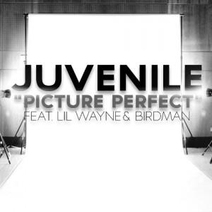 Juvenile -
