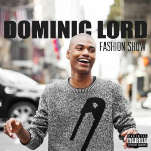 Dominic Lord - 
