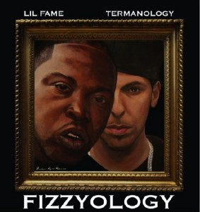 Lil Fame + Termanology - 
