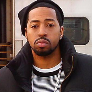 Roc Marciano - 