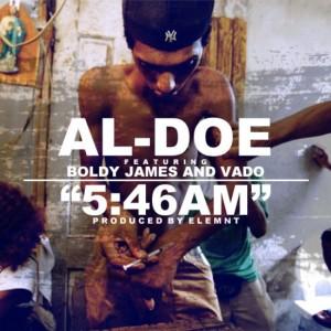 Al-Doe -