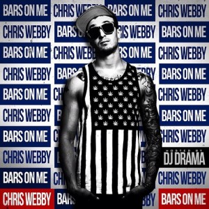 Chris Webby -