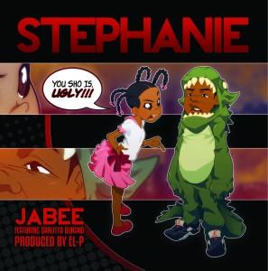 Jabee -