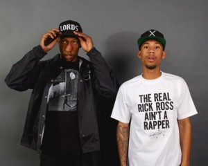 Mellowhype -