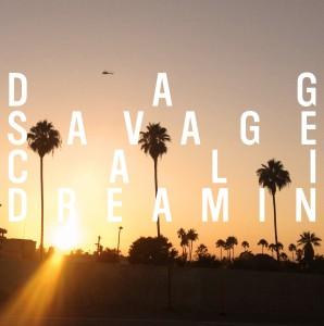 Dag Savage (Johaz + Exile) -