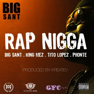 Big Sant - 