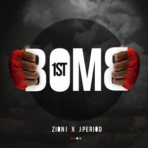 J. Period + Zion I -