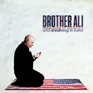 Brother Ali -