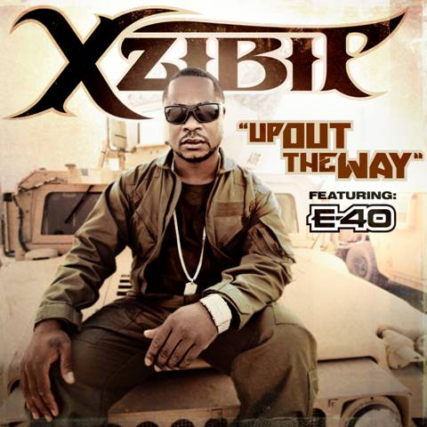 Xzibit - 
