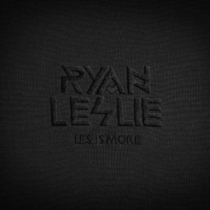 Ryan Leslie - 