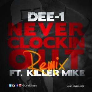 Dee-1 -