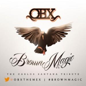 OBX –