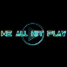WeAllHitPlay.Com Is Live
