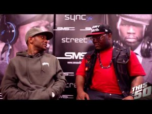 Prodigy Speaks On Havoc Beef, New Albums With Alchemist & Harry Fraud